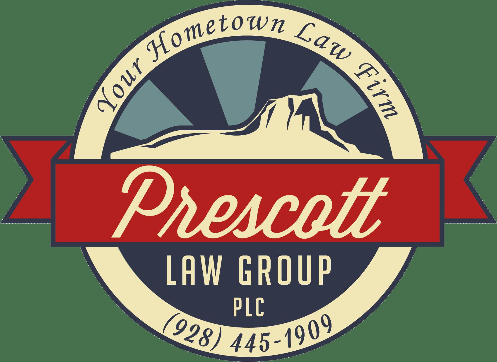Prescott Law Group, PLC – Prescott, AZ Law Firm